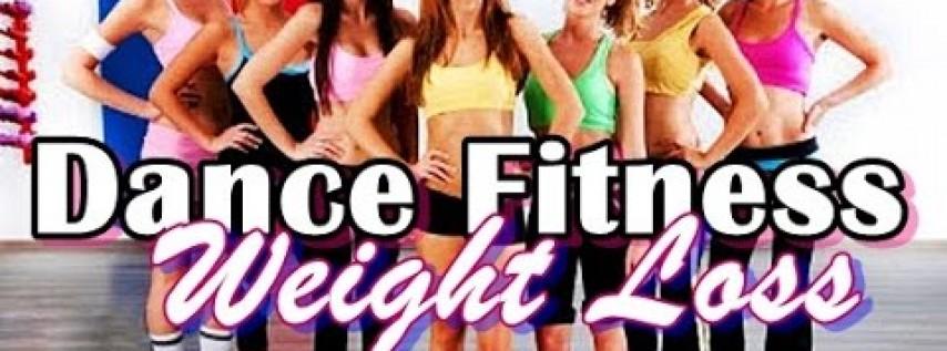 GH Dance Fitness