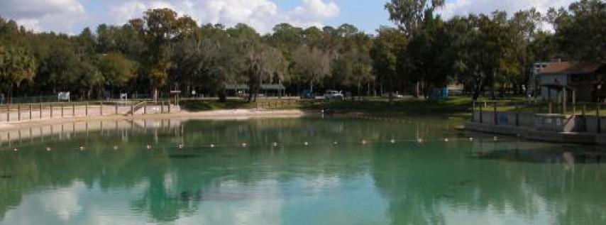 Lithia Springs Park