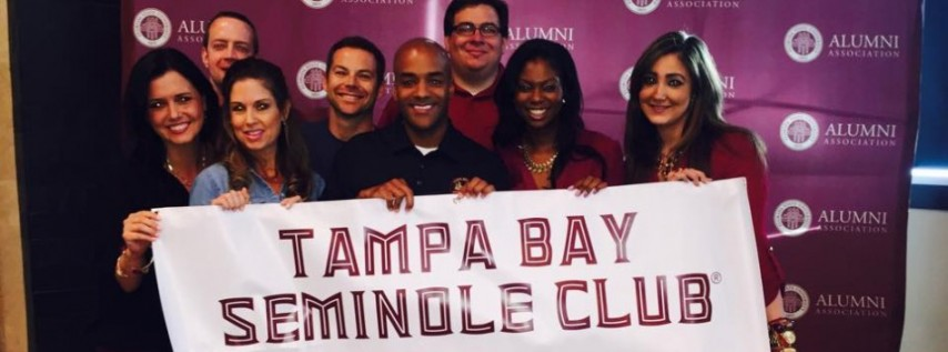 Tampa Bay Seminole Club