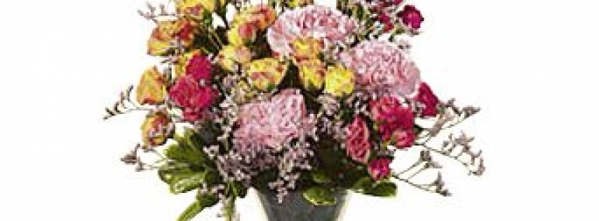Moates Florist