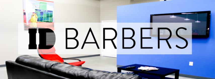 I.D. Barbers