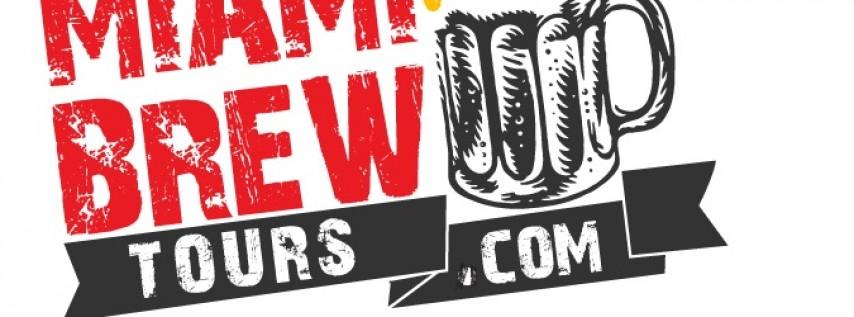 Miamibrewtours.com