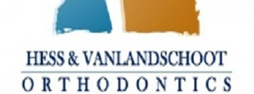 Hess & VanLandschoot Orthodontics