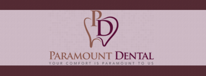 Paramount Dental