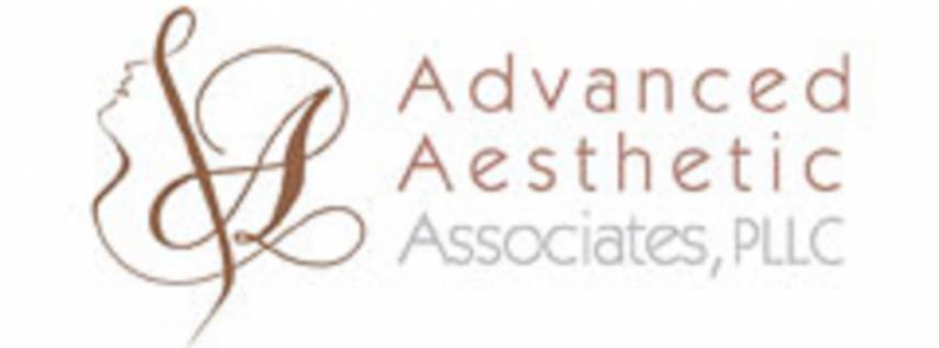 Advanced Aesthetic Associates