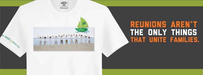 Big Frog Custom T-Shirts & More (Northwest Austin)