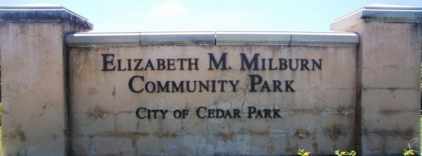 Elizabeth Milburn Park