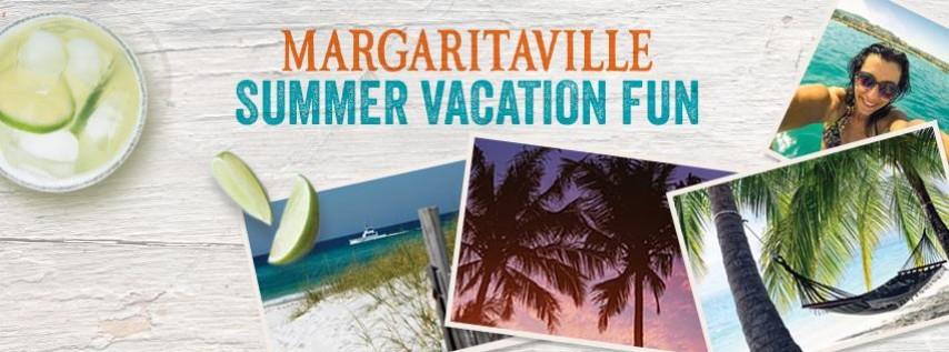 Margaritaville   Universal Orlando