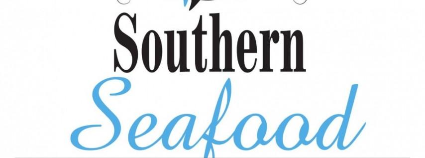 Southern Seafood