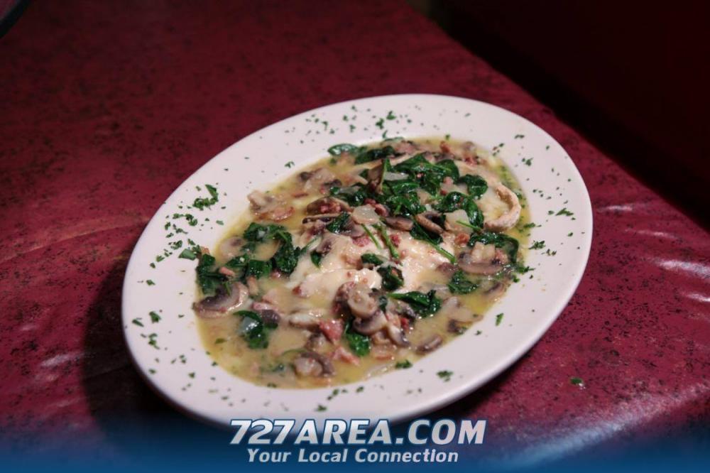 Campanella's Italian Restaurant