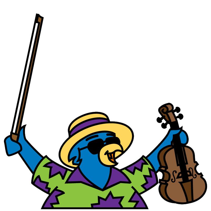 Shenandoah Valley Music Festival Other Manassas