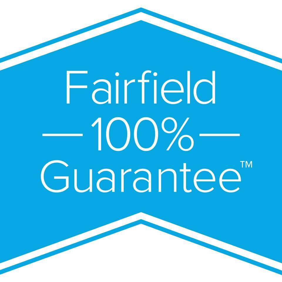 Fairfield Inn Amp Suites Travel South Richmond Richmond