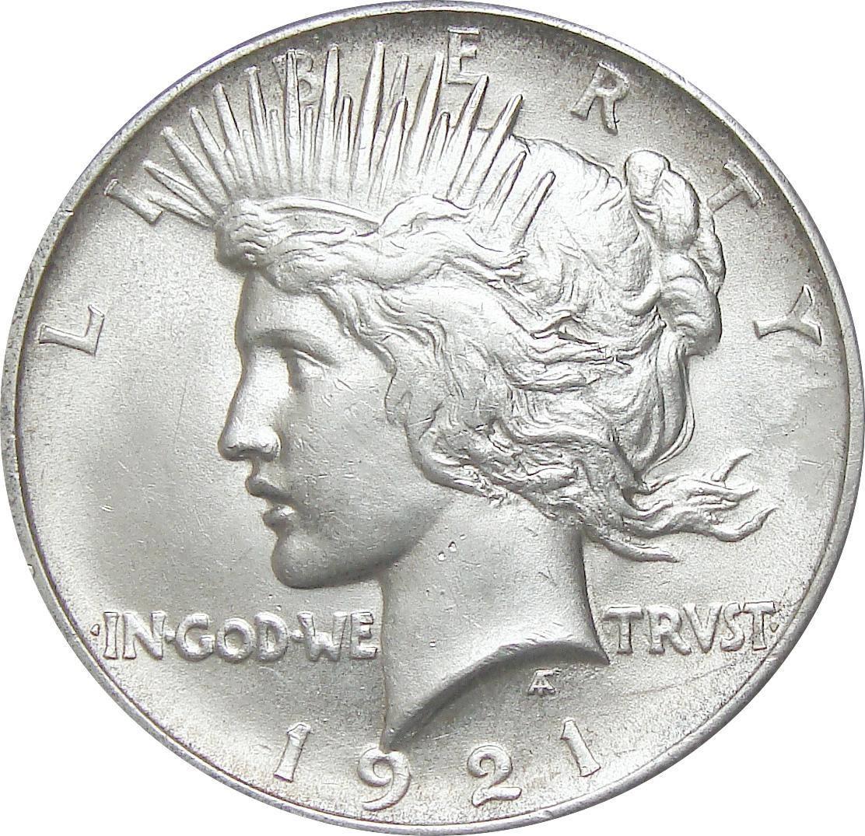 Silver Dollar Bar Chula Vista Chula Vista