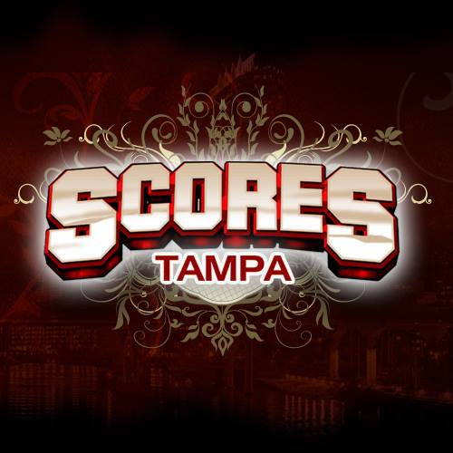 Scores Gentlemen S Club And Steakhouse Bar Amp Restaurant