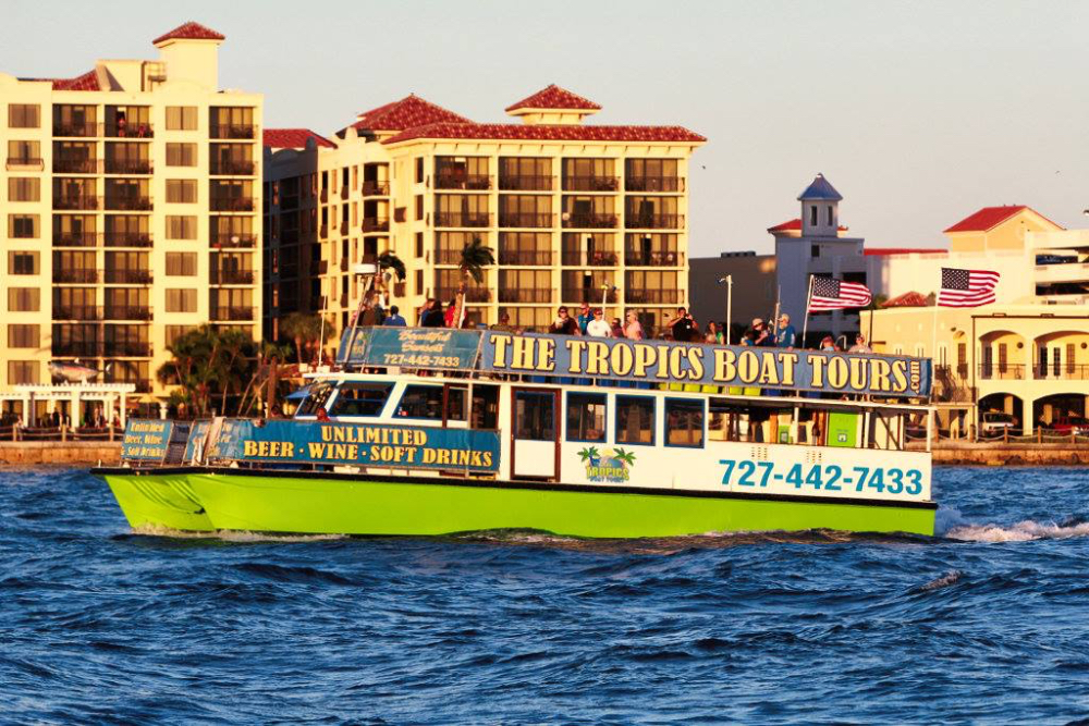 Gay cruising areas clearwater florida