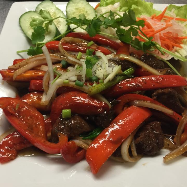 Pho Viet Restaurant Brandon Fl