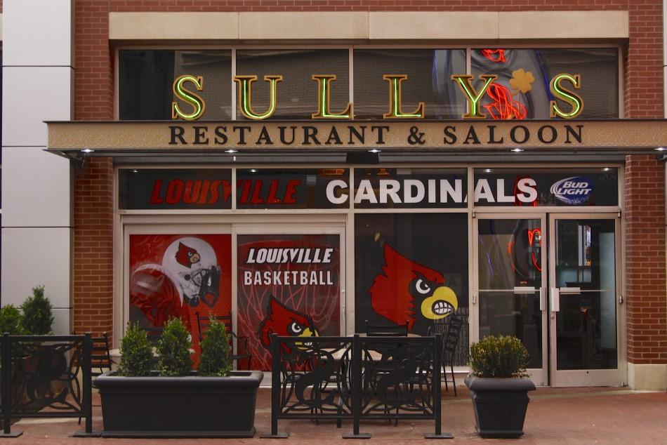 Best Restaurants In Downtown Louisville Ky