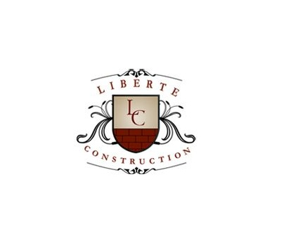 Liberte Construction Llc Home Improvement Amp Repair