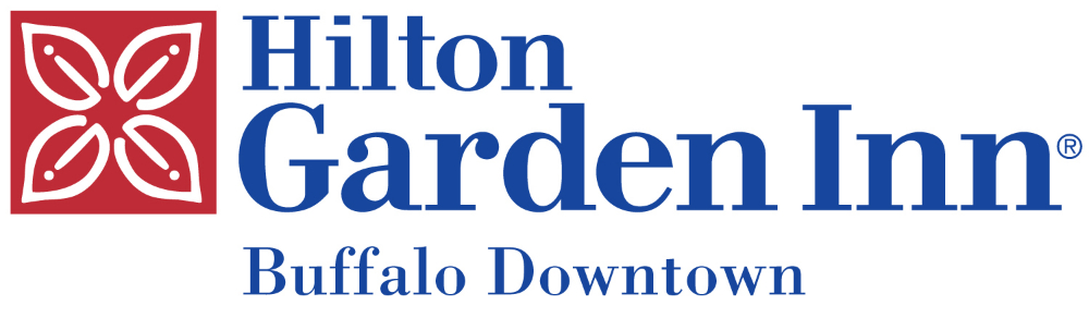 Hilton Garden Inn Buffalo Downtown Travel Amp Recreation