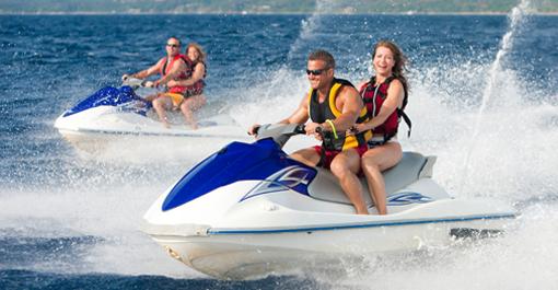 Tampa Bay Boat Jet Ski Rentals Recreation Westshore District