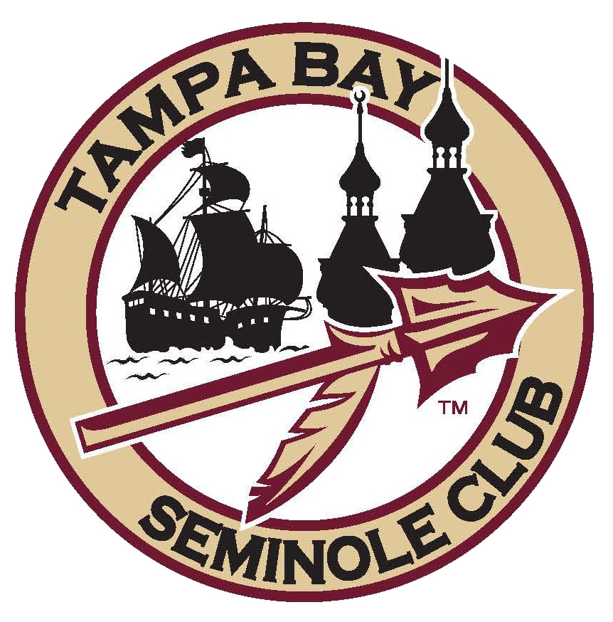 Tampa Bay Seminole Club Travel Amp Recreation Westshore