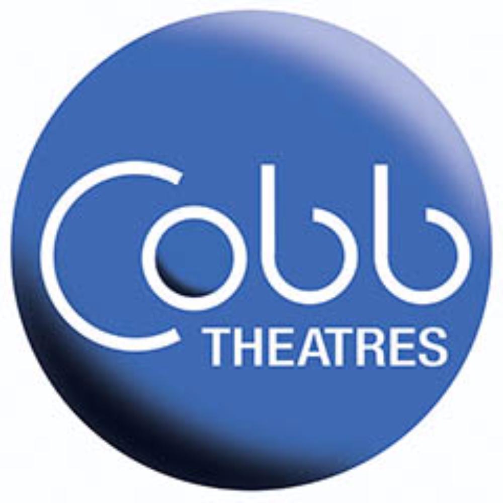 Restaurants Near Cobb Theater Lakeland Fl