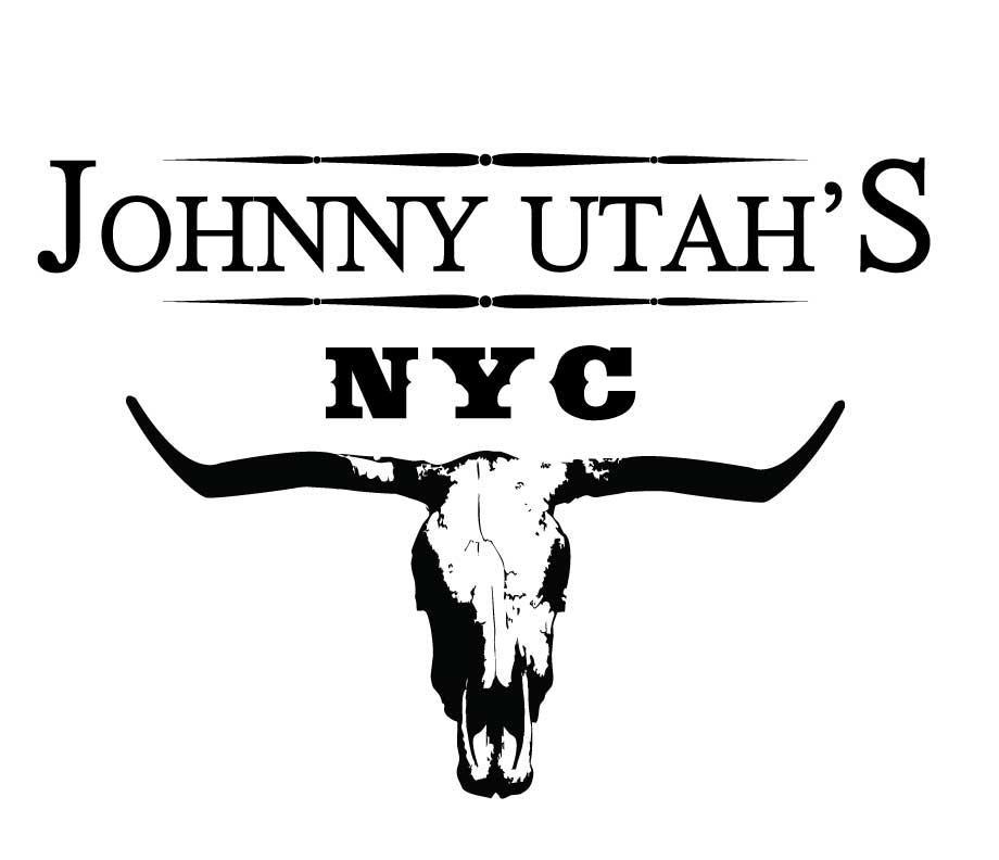 Johnny Utah S Nyc Bar Amp Restaurant Midtown Manhattan