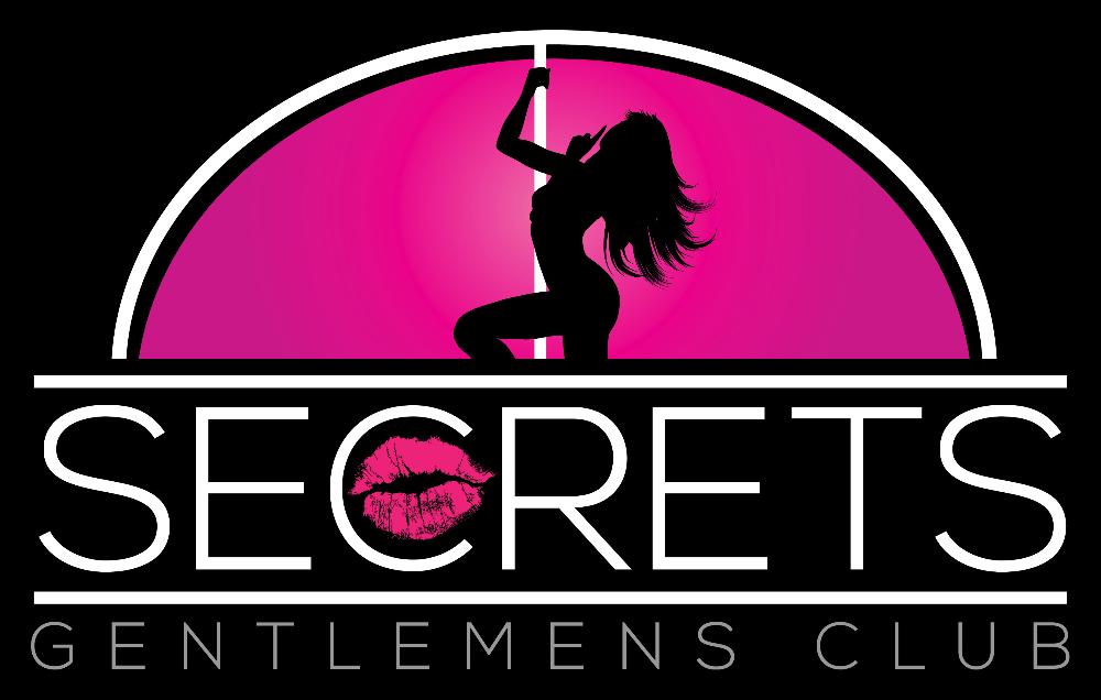 Secrets Gentlemens Club - Bar - North Tampa - Tampa