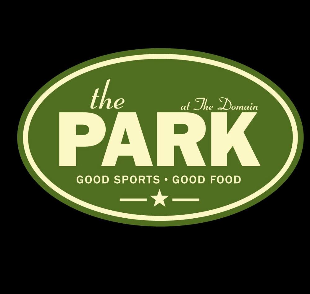 The Park At The Domain Bar Amp Restaurant The Domain