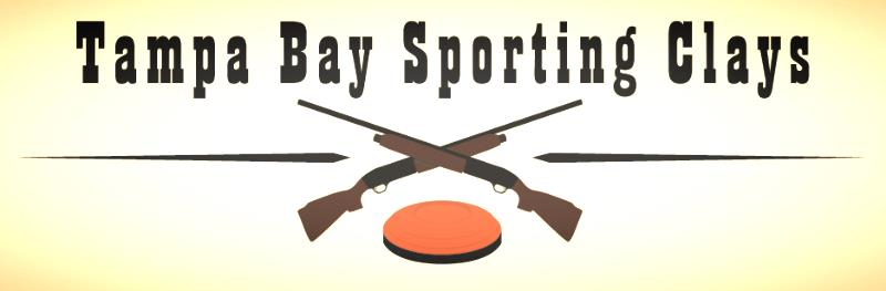 Tampa Bay Sporting Clays