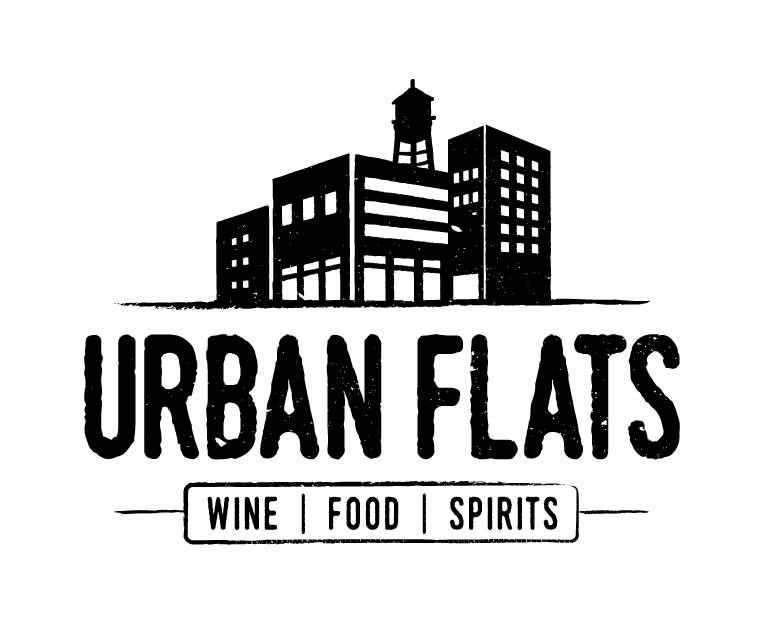 Urban Flats Restaurant And Wine Bar Bar Restaurant