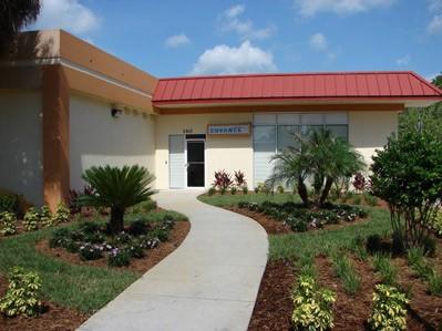 Mason Avenue Suite  Daytona Beach Fl