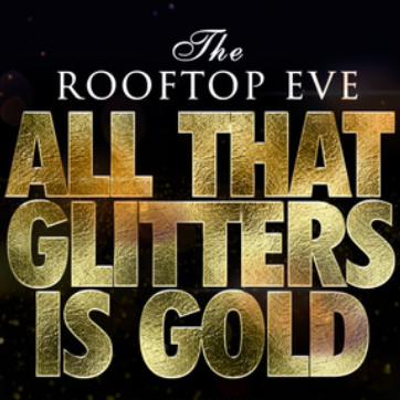 The Rooftop Eve, LLC