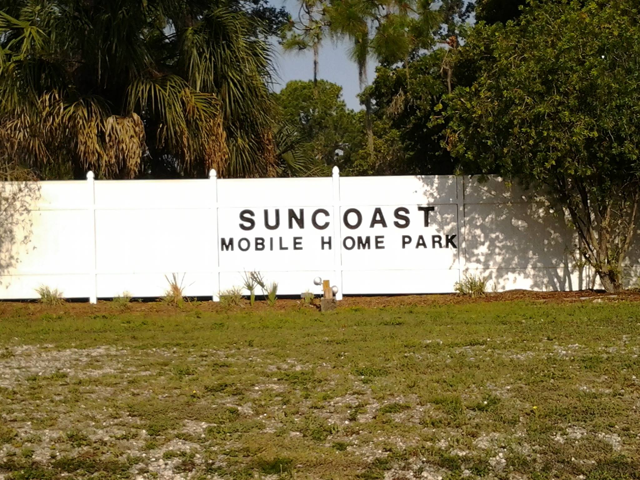 Suncoast Mobile Home Park Home Improvement Amp Repair