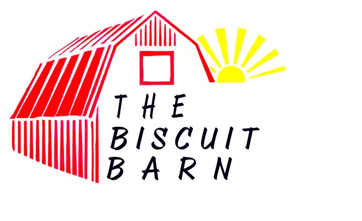 The Biscuit Barn Restaurant Homosassa Homosassa