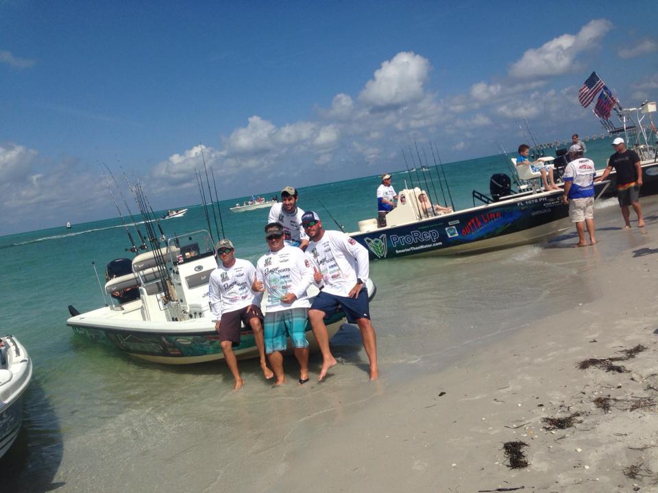 Denver Tax Rate >> Captain Mark Watson Inshore Fishing Guide - Recreation - Palm Harbor - Palm Harbor