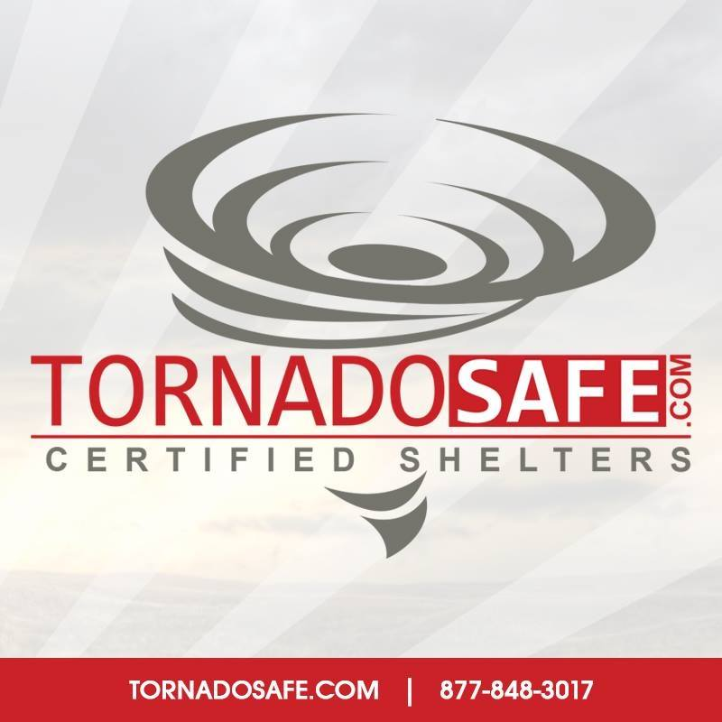 Tornadosafe Certified Shelters Home Improvement Amp Repair Inner City South Oklahoma City