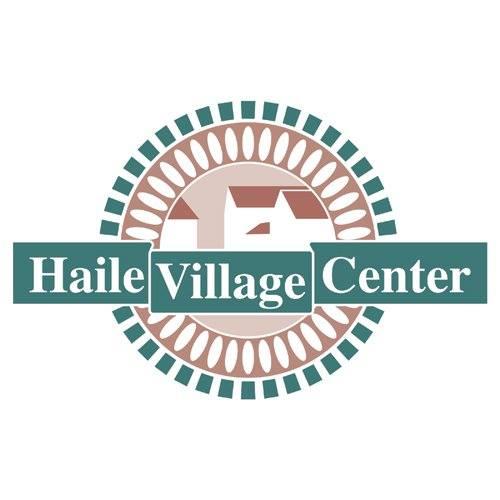 University Village Shopping Center Colorado Springs: Haile Village Center