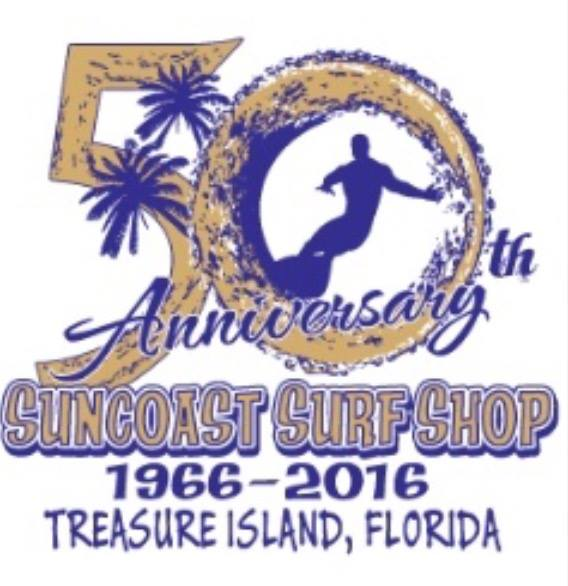Shopping Malls Near Treasure Island Florida