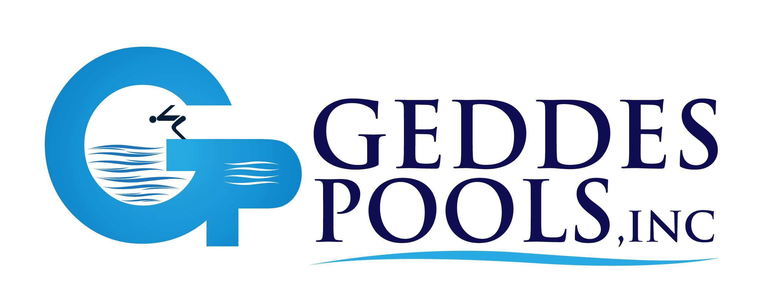 Geddes Pools Inc Home Improvement Amp Repair Lexington