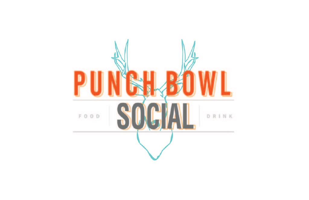 Punch Bowl Social Austin Bar Amp Restaurant The Domain