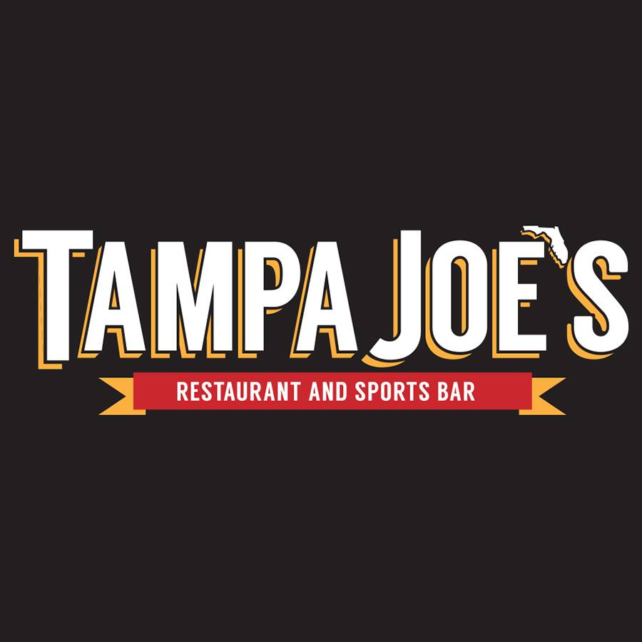 Tampa Joeu0027s