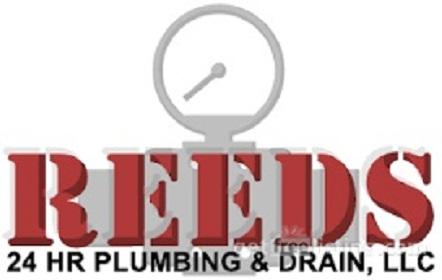 Reeds 24 Hr Plumbing Amp Drain Llc Services Hazelwood