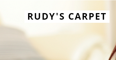 Rudy S Carpet And Tile Steam Cleaning Home Improvement