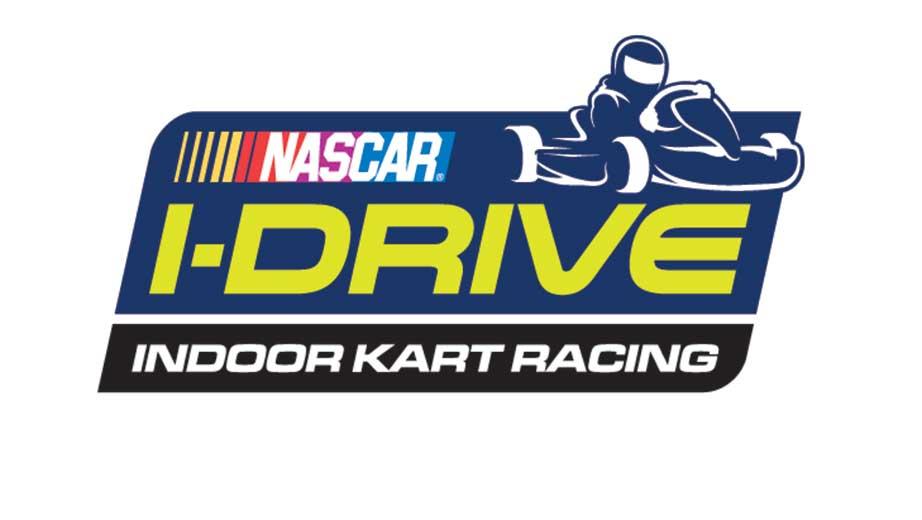 I Drive Nascar Indoor Kart Racing Recreation Orlando