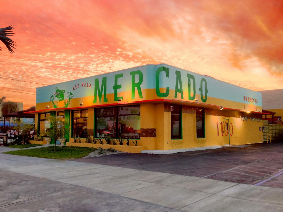 Mexican Restaurants Near Fort Myers Fl