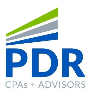 PDR-CPA