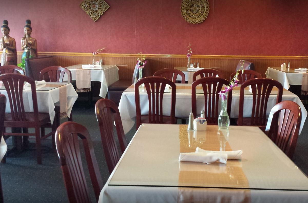 pilin thai restaurant altamonte springs altamonte springs