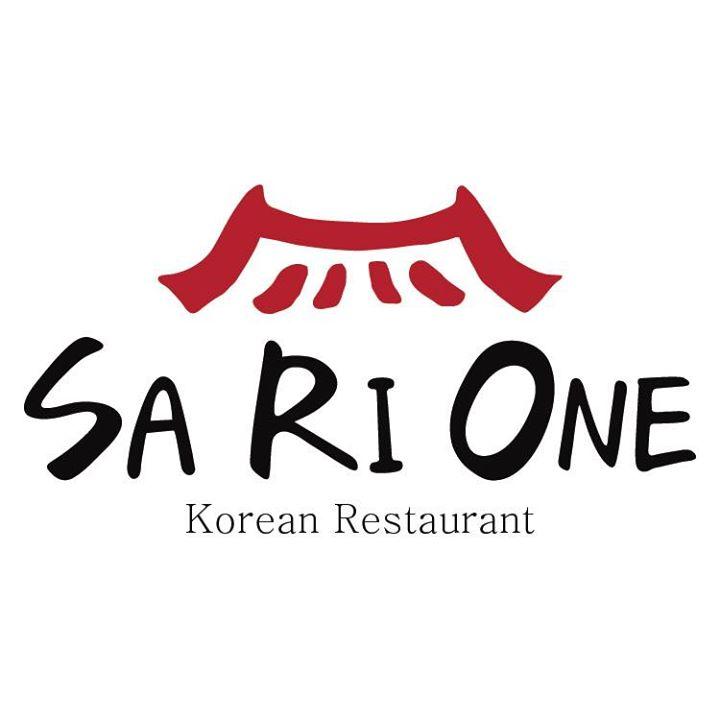Sa Ri One Korean Restaurant Restaurant Westshore