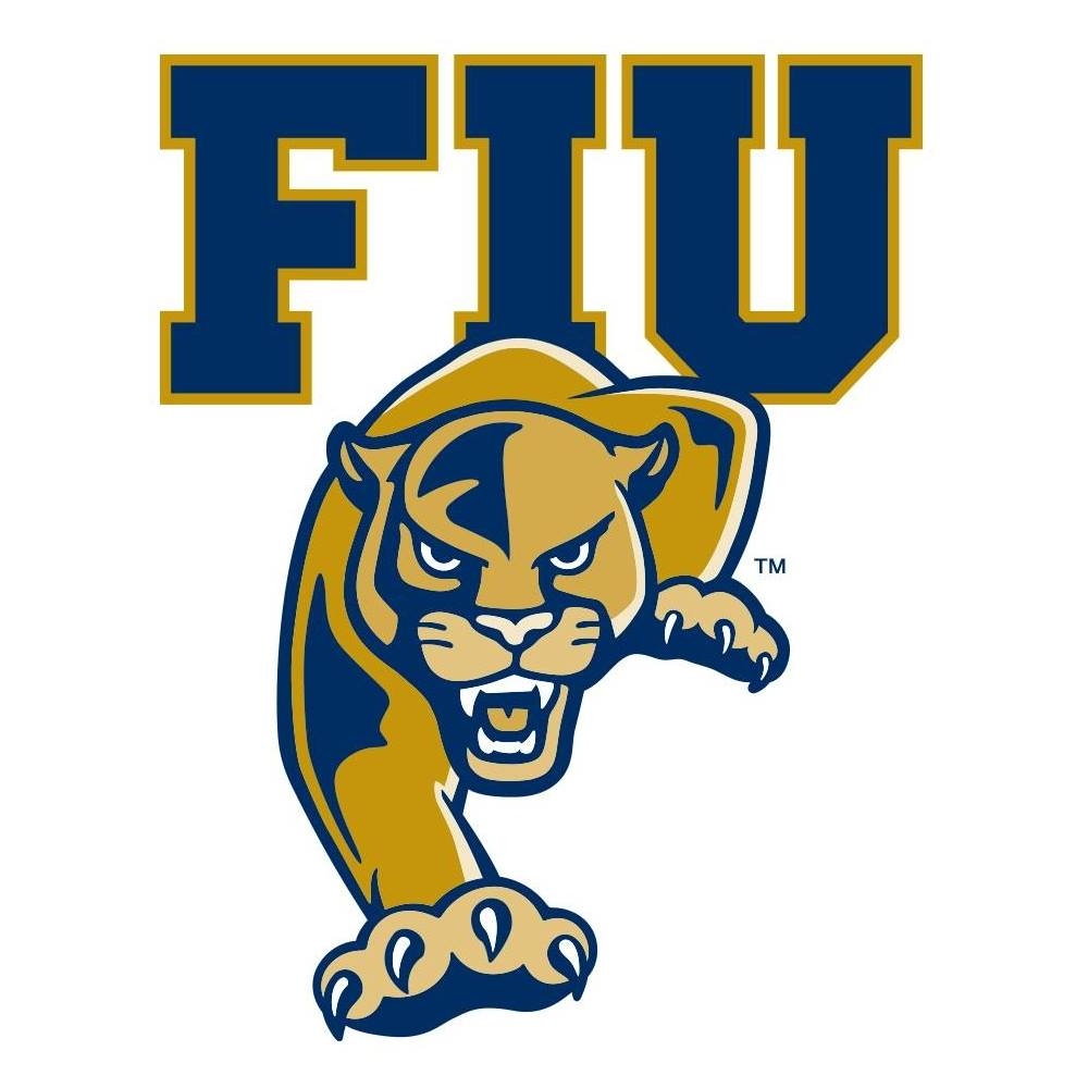 Fiu Athletics Recreation Miami Miami